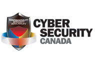 Cyber Security Canada Logo