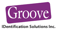 Groove Identification Solutions Inc